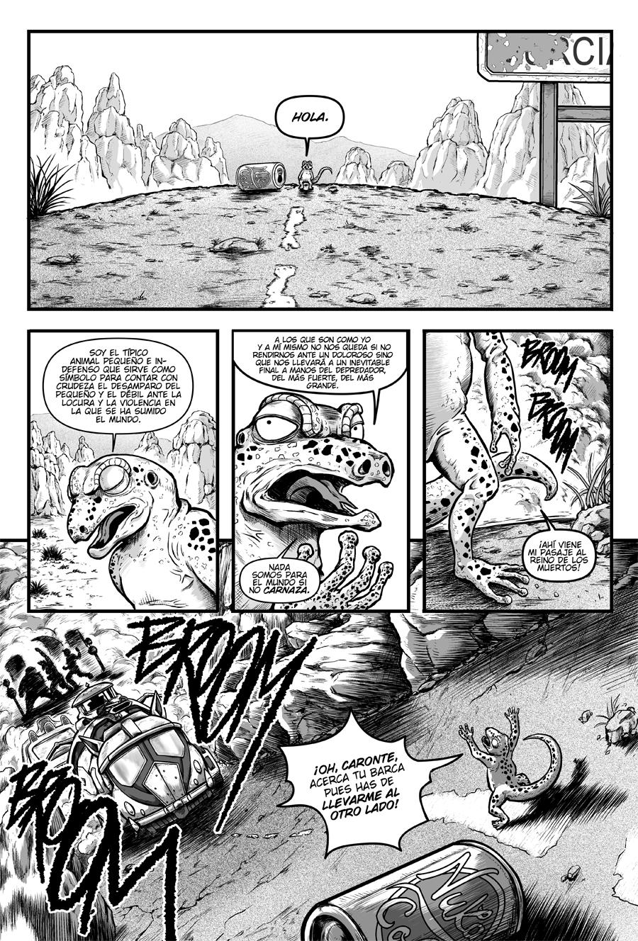 3×01 – Página 67